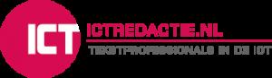 ICTredactie.nl